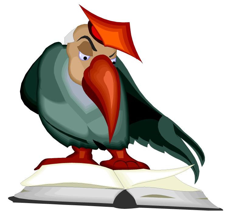 Raven Reading Book Digital Book Download